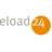 eload24.com
