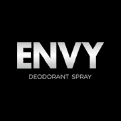 ENVY French