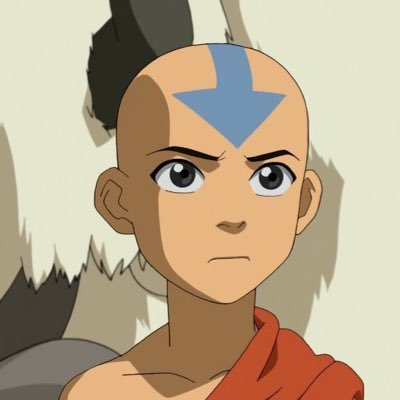 Aang 💨's Twitter Profile Picture