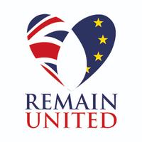 Remain United