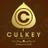 CulKey Foundation