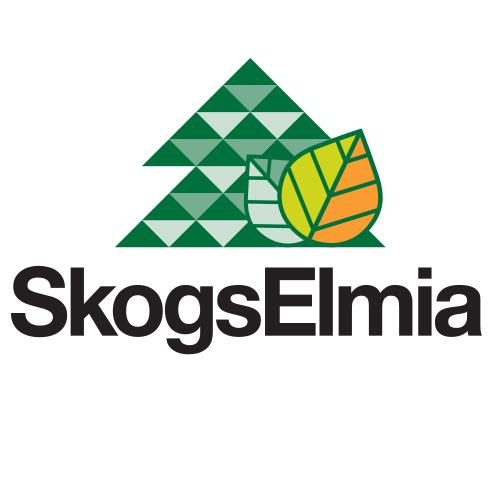 @SkogsElmia