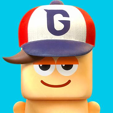 【公式】ガンビット (GUNBIT) @gunbit_game