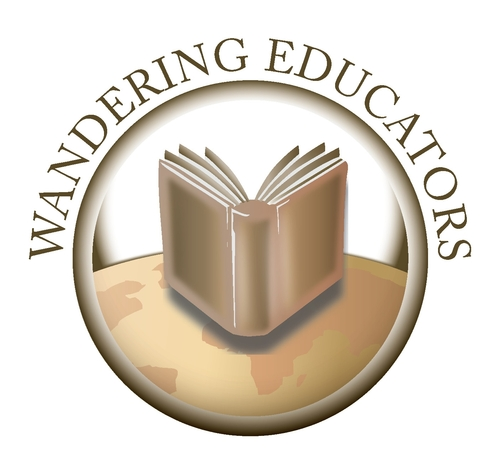 Wandering Educators Social Profile