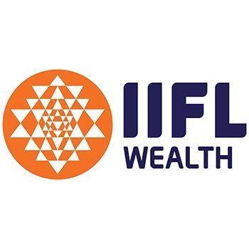 @IIFLWEALTH
