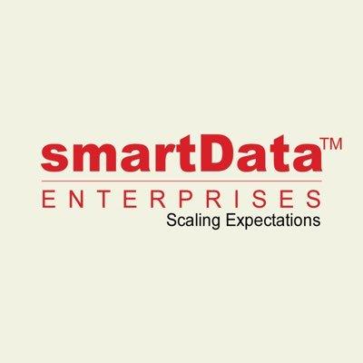 smartData People