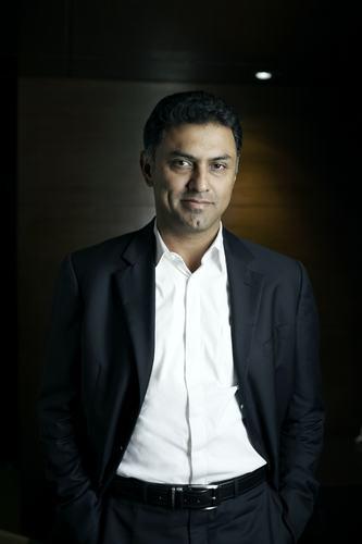 @nikesharora