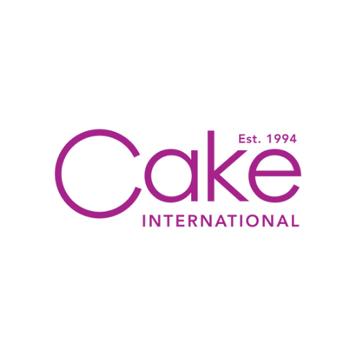 @thecakeshows