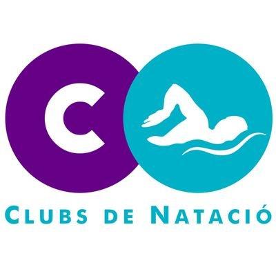 Clubs De Natació