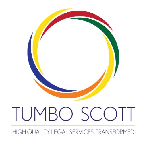 TumboScott