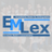 European Master in Lexicography