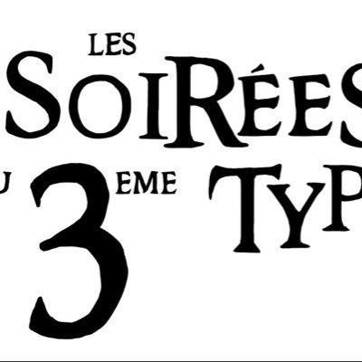 @les_type