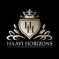 Haavi Horizons