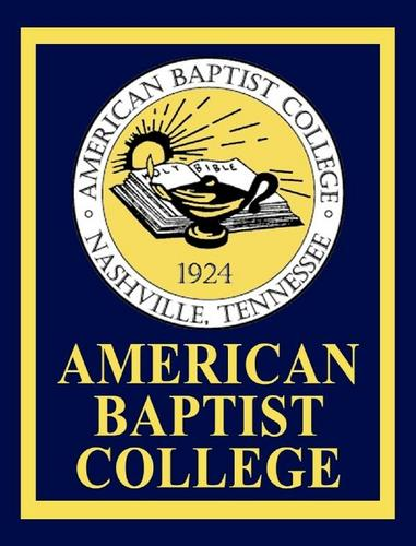 Baptist College in USA