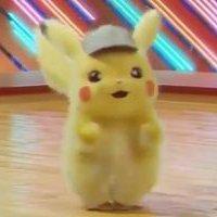 dancingpikachu2