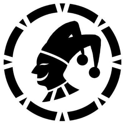 Apokrifa Games