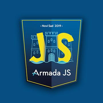 Armada JS