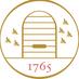 Patriotische Gesellschaft von 1765