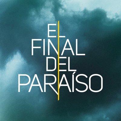 @FinalDelParaiso