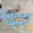 DiplomacyGames