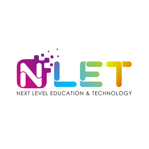 NLET Initiatives