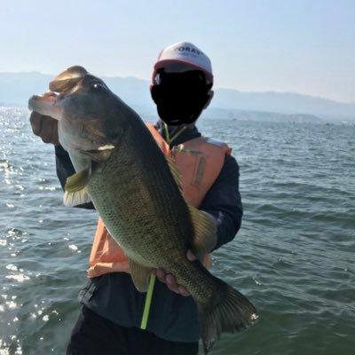 釣りラーメンにぃ@兵庫、たまに琵琶湖のアイコン