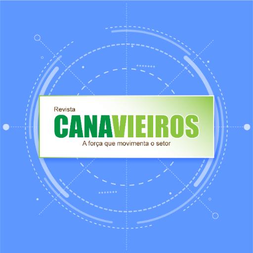 @Canavieiros