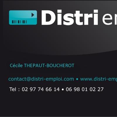 distri_emploi