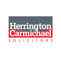 HerringtonCarmichael