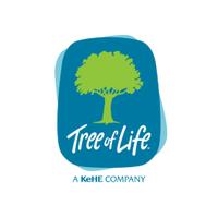 TreeLifeCan
