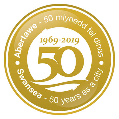 Image result for Swansea City 50 years