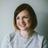 Amber Massie-Blomfield (@ambermb) Twitter profile photo