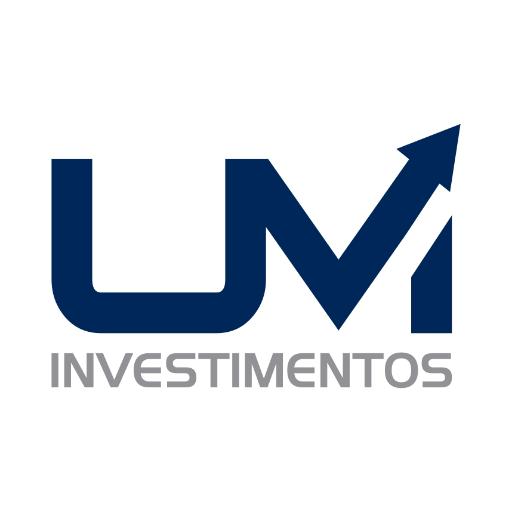 @UmInvestimentos