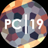 Performativity Conference 2019