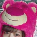 oishii_kabegami