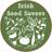 Irish Seed Savers