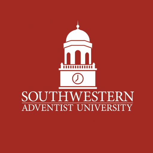 Southwestern Adventist University >> Southwestern Adventist University Southwesternau Twitter