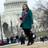 Rachel Witkin (@rachel_witkin) Twitter profile photo