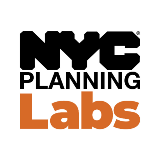 NYC Planning Labs on Twitter: