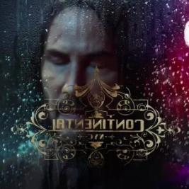 Watch John Wick 3 Parabellum 2019 Full Movie Parabellum Jw3