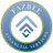 Fazbee Financial Services, LLC