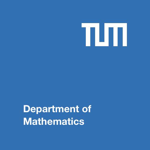 @tum_mathematics