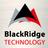 @BlackRidgeTech