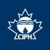 CIPH News Profile Image