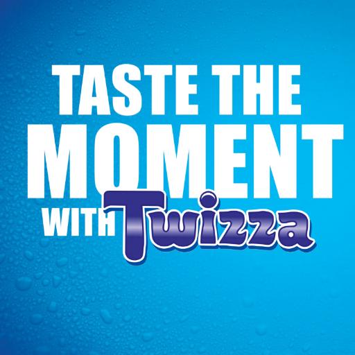 @Twizza_ZA