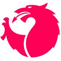 Community Foundation Wales (@foundationwales) Twitter profile photo