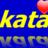 mkata (@masamikatagiri)