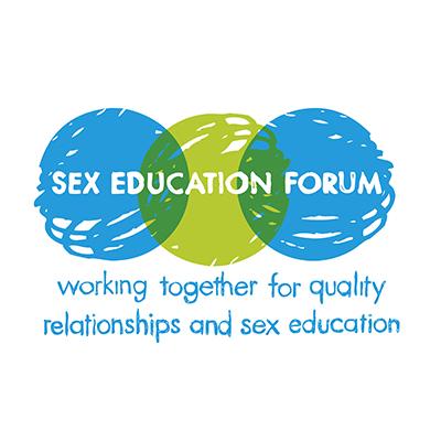 Forum sex ZOIG