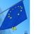 Love Europe, loathe Brexit, #FBPE #PeoplesVote #