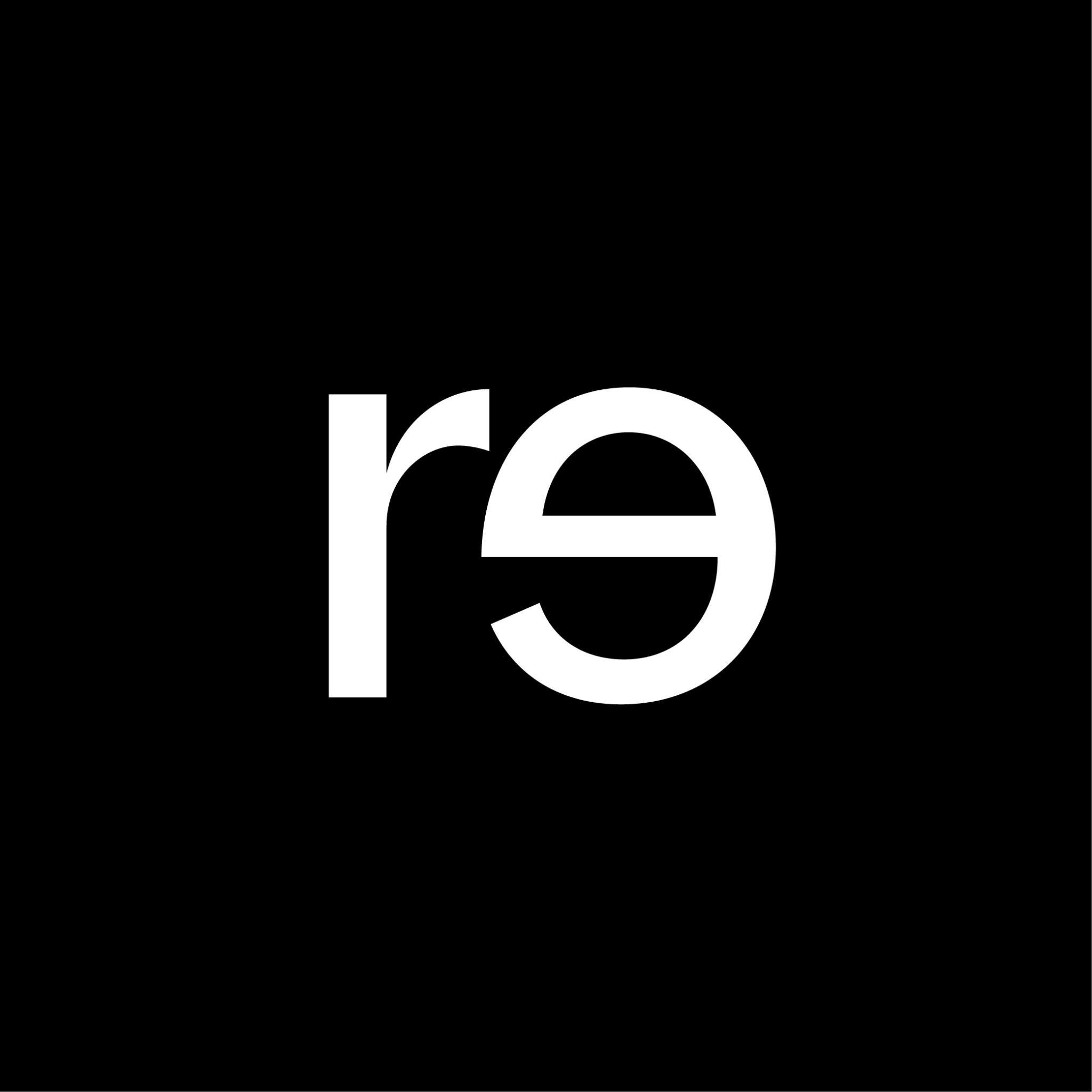re—inc
